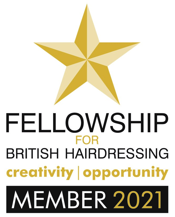 Fellowship Logo 2021